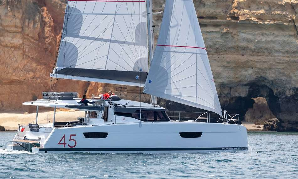 new-45-fountaine-pajot-sailing-catamarans-img-1.jpg